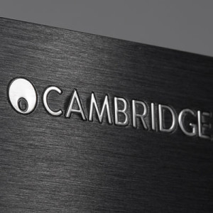 cambridge_audio_400x400